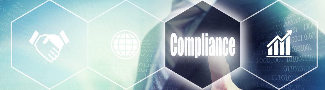 Courthouse Leads Compliance